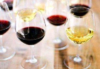 葡萄酒中为什么要加二氧化硫?二氧化硫的作用