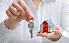 "<b>北京住房租赁市场步入首个小高峰 住房租赁带红""租售比""</b>"