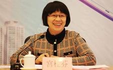 宫桂芬:目前蛋鸡行业存在的问题及未来发展趋势