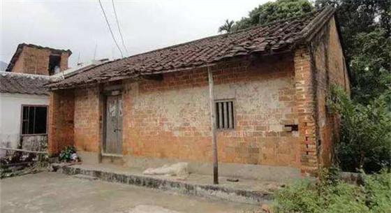 农村闲置房注意!这十种房屋今年起将被回收