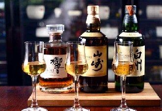 烈酒要怎么保存才不会变质?烈酒保存方法