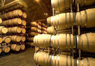 低温下的葡萄酒要怎么保存?葡萄酒保存方法