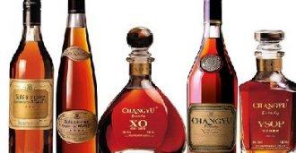 世界上的八大烈酒是什么?八大烈酒介绍