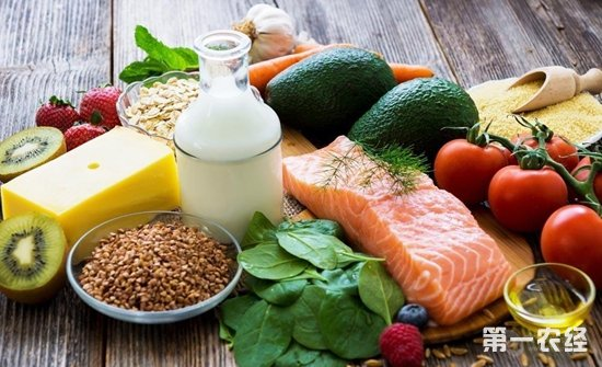 上周河北省农产品行情:果蔬水产价格稳中有升 肉类粮油价格走低