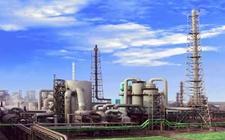 云天化股份三环中化Ⅰ期硫酸装置首次连续运行突破150天