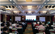 农业农村部召开全国水产安全监管会议