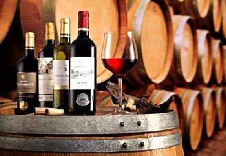 酒知识之最常见的葡萄酒误区