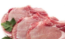 猪价行情继续震荡,大涨大跌阻力都巨大
