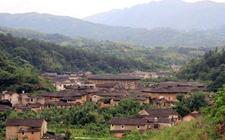 中国农村发展思考:为传统乡村注入青春活力!