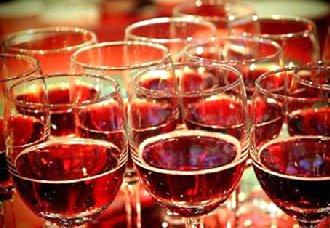 葡萄酒中的单宁是什么?葡萄酒中单宁的作用