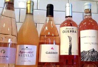 葡萄酒知识之常见的葡萄酒品种及风味介绍