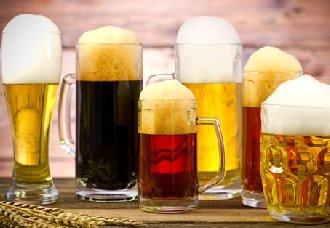什么是啤酒花?啤酒花和啤酒的关系