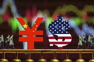 关注中美贸易战对中国葡京网址和经济的影响