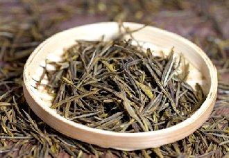 白茶都有哪些树种?白茶功效介绍