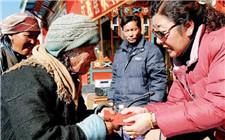 民政部部署加强农村低保办理监管工作