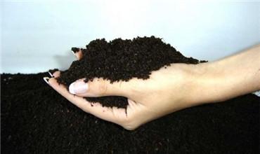 养花常用的土壤有哪些?如何自己配制