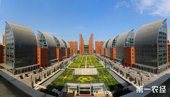 天津经济增长速度放缓 2018年一季度增长率创93年以来最低值