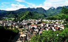 辽宁:出台《意见》为乡镇发展提供财力支持