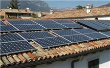 国家能源局解读光伏扶贫政策