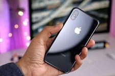 苹果亚洲销量不如预期股价骤跌7.1% 市值蒸发639亿美元