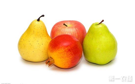 山西太原水果价格整体出现小幅度回落