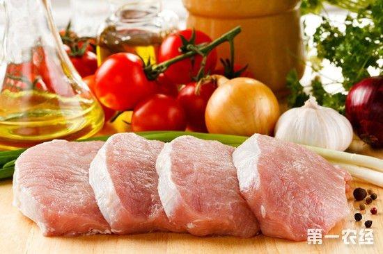 上周河南猪肉蔬菜价格稳中有降 粮油水产品价格略有波动