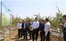内蒙古将派驻57支扶贫队伍助力扶贫攻坚