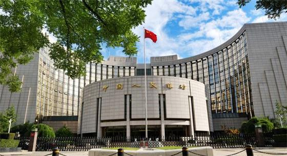 中国人民银行发布农村移动支付发展情况