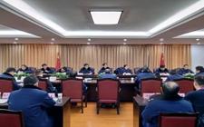 南京:加强食安抽检 筑起食品安全的保护墙