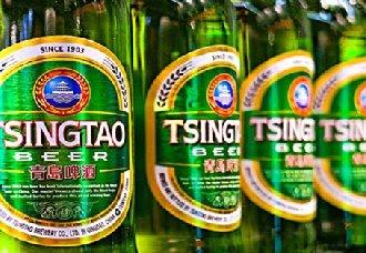 山东:啤酒成本上涨 部分啤酒零售价普遍上调