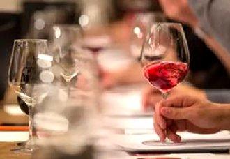 喝葡萄酒要如何摇杯?葡萄酒知识