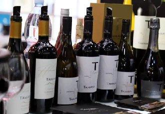 北京2018年5月10日-12日科通(北京)国际葡萄酒烈酒展览会