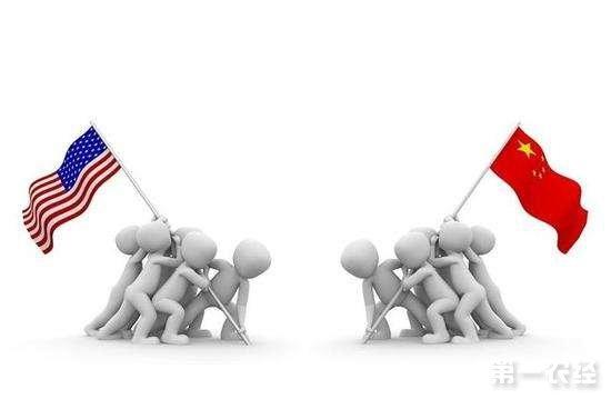 美国漫天要价欲壑难填,中美贸易谈判将如何收场?