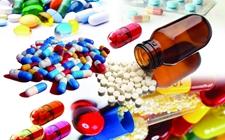 中国兽药市场存巨大缺口 年销售增长额超30亿元