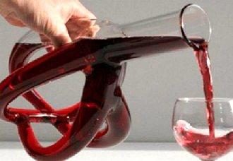 葡萄酒怎么进行醒酒?葡萄酒醒酒的方法