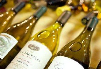 葡萄酒为什么这么多颜色?葡萄酒颜色从何而来?