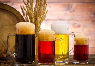 怎么酿造小麦啤酒?小麦啤酒酿造工艺介绍