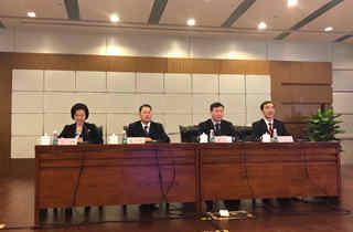 2018全国科技活动周暨第八届北京(通州)国际都市农业科技节即将开幕