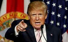 本周美将召开对华关税听证会 美国多巨头或将为中国发声
