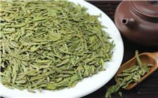 茶叶大国却在国际市场吃瘪 茶业出征任重道远