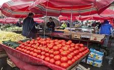 郑州:3年内将实现农产品市场食品溯源信息化