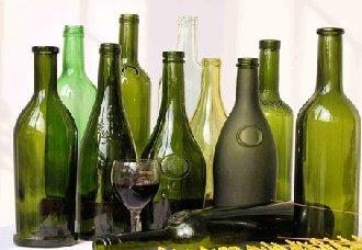 可以从酒瓶类型来判断葡萄酒种类吗?葡萄酒瓶知识