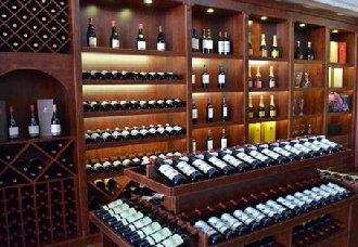 创业新手如何做红酒加盟代理?酒知识