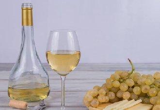 半甜型葡萄酒有哪些?半甜型葡萄酒种类介绍