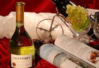 葡萄酒的味道是从哪里来的?葡萄酒的味道的来源
