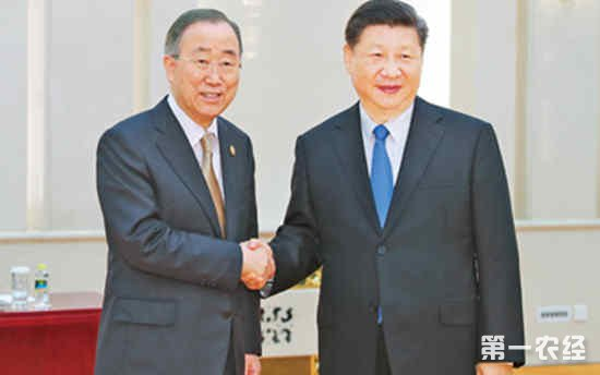 推动亚洲经济一体化 中国进一步自主扩大开放