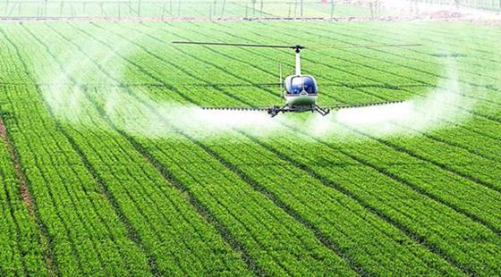 中国的现代农业发展之路怎么走?国内外农业产业化发展经验介绍