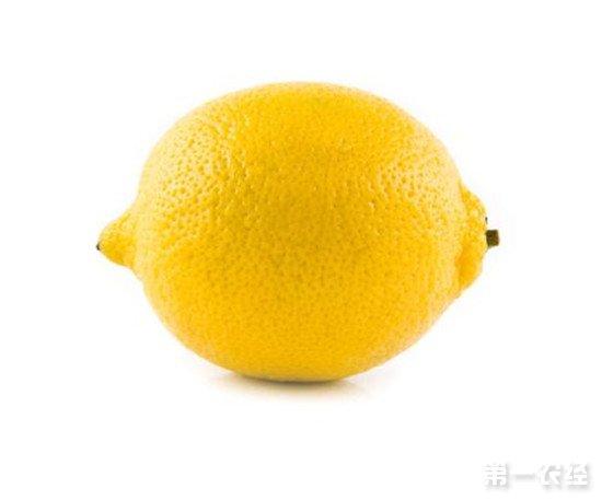柠檬盆栽养护注意事项