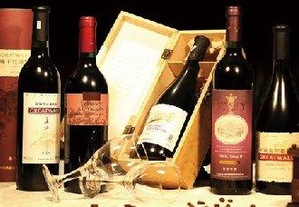 中国的红酒品牌有哪些?中国红酒品牌介绍