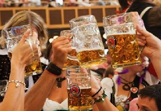 喝啤酒有哪些禁忌?喝啤酒禁忌介绍